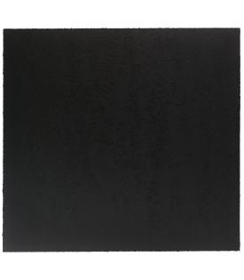 Richard Serra, Composite VIII, 2019