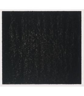 Richard Serra, Composite IX, 2019