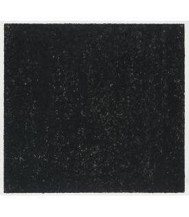 Richard Serra, Composite X, 2019