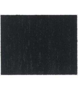 Richard Serra, Composite XI, 2019