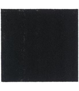 Richard Serra, Composite XII, 2019
