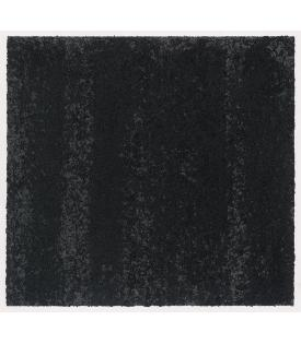 Richard Serra, Composite XIII, 2019