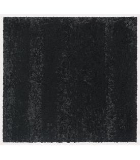 Richard Serra, Composite XIII, 2019