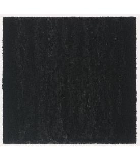 Richard Serra, Composite XIV, 2019