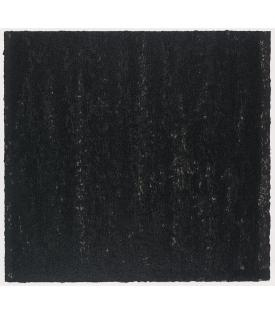 Richard Serra, Composite XV, 2019