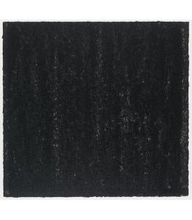 Richard Serra, Composite XV, 2019