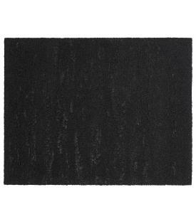 Richard Serra, Composite XVI, 2019