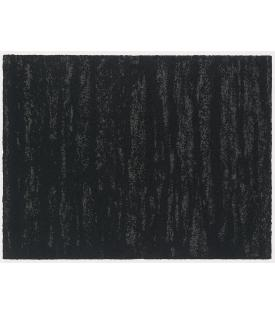 Richard Serra, Composite XVII, 2019