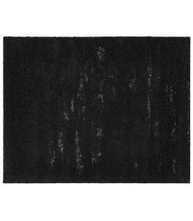 Richard Serra, Composite XVIII, 2019