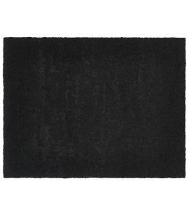 Richard Serra, Composite XXI, 2019