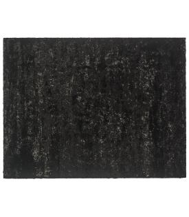Richard Serra, Composite XXII, 2019