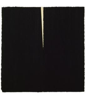 Richard Serra, Esna, 1991