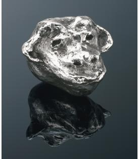Susan Rothenberg, 17 Heads #11, 2003